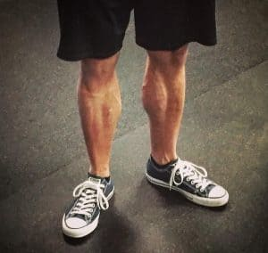 7 calf exercises for bigger calves