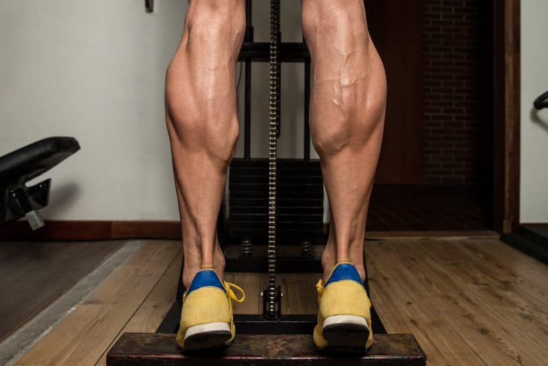 calf exercises for bigger calves